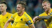 Квиз: что вы знаете о сборной Литвы?