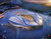 Матчи квалификации ЧМ-2022 будут транслироваться бесплатно на YouTube