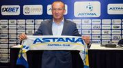 Григорчук может покинуть Астану в ближайшее время
