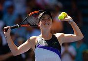 Еліна Світоліна – Серена Вільямс. Прогноз і анонс півфіналу US Open