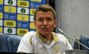 ВИДЕО. Украинская молодежка – о матче против Финляндии