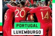 Сербия – Португалия. Прогноз и анонс на матч отбора на Евро-2020