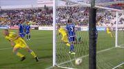 Кипр – Казахстан – 1:1. Видео голов и обзор матча
