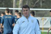 ФРАНКОВ: «Потеря трех очков дома командой Ротаня – это катастрофа»