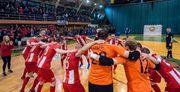 Ураган уверенно выиграл Суперкубок Украины