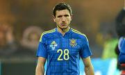 КРИВЦОВ: «Ожидали, что будет много украинцев, но играли, будто дома»
