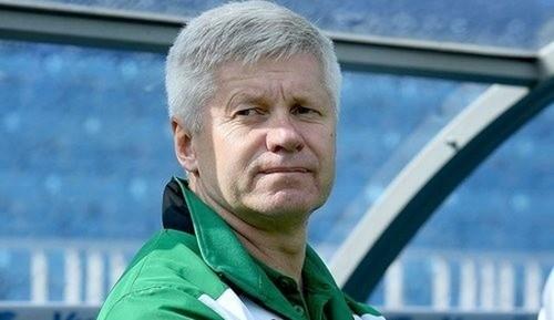 Олександр ЧИЖЕВСЬКИЙ: «Звільнення з Карпат - несподіванка для мене»