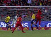 Где смотреть онлайн матч отбора на Евро-2020 Шотландия – Бельгия