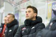 Сергей ВИТЕР: «Победа Донбасса – это победа всего украинского хоккея»