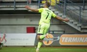 Рух – Черноморец – 2:0. Видео голов и обзор матча