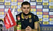 Вратарь сборной Украины U-21: «Мы пришли в себя после Финляндии»