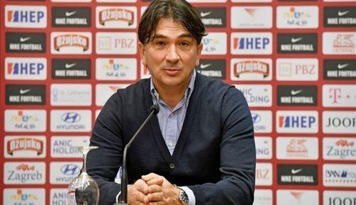 Златко ДАЛИЧ: «Ноль очков Азербайджана не говорит об их слабости»