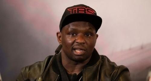 Слушание по допинг-делу Уайта запланировано на октябрь