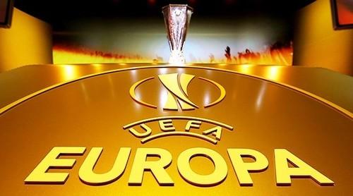 Лига Европы-2019/20: расписание, анонсы, трансляции, результаты
