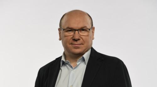 Виктор ЛЕОНЕНКО: «У Коноплянки в Шахтере проблем не будет»