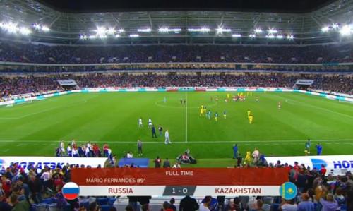 nezashitanniy-gol-rossiya-amerika-video-vdul-v-zhopu-zhene-foto