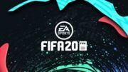 Стала доступна демоверсия FIFA 20