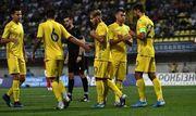Георгий ЦИТАИШВИЛИ: «Украина U-21 будет стараться играть красиво»