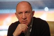 СОПКО: «Ні Мораєс, ні Яремчук не заслужили стабільного місця в основі»
