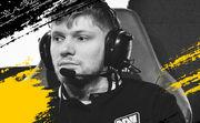 Natus Vincere уволили тренера по CS:GO