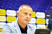 Гендиректор ФК Львов: «Клубу нужен молодой и харизматичный наставник»