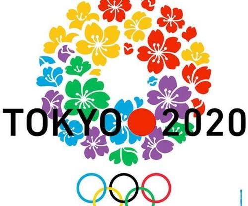 Стали известны все обладатели прямых путевок на Олимпиаду-2020
