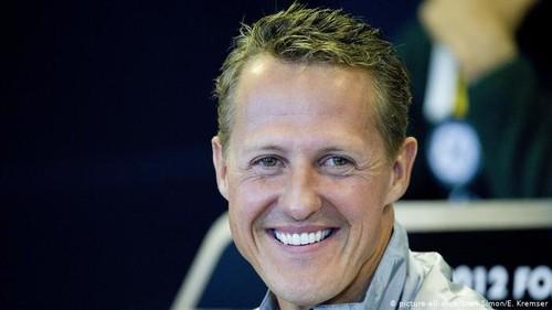 Шумахер идет на поправку, Франция выбила США, новый еврокубок от УЕФА