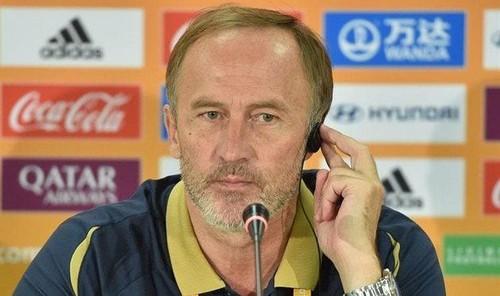 ПЕТРАКОВ: «Мы сами уничтожаем наших молодых футболистов»