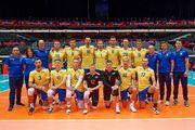 Україна - Нідерланди. Дивитися онлайн. LIVE трансляція