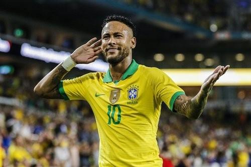 Фанаты ПСЖ могут бойкотировать игру с Реалом из-за Неймара