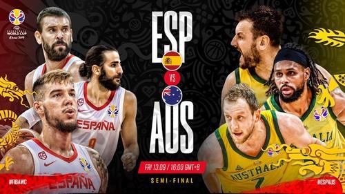 Баскетбол италия германия онлайн [PUNIQRANDLINE-(au-dating-names.txt) 40