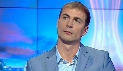 ВЕНГЛИНСКИЙ: «Не вижу, что может помешать Украине выйти на Евро-2020»