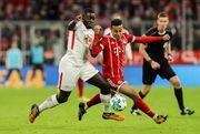 Лейпциг — Бавария. Прогноз и анонс на матч чемпионата Германии