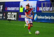 КАЛИТВИНЦЕВ: «Не сказал бы, что матч с Черноморцем – за шесть очков»