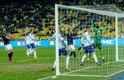 Юрий МАКСИМОВ: «Шахтеру хочется побыстрее завоевать звание чемпиона»