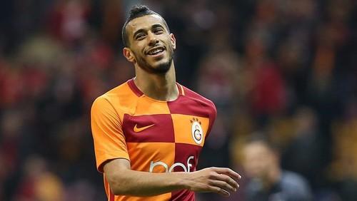 Аль-Иттихад готов заплатить 12 млн евро за экс-игрока Динамо