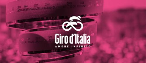 Джиро д'Италия-2019. Превью