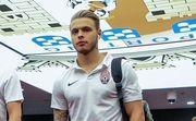 Богдан ЛЕДНЕВ: «Во втором тайме с Зарей что-то случилось»