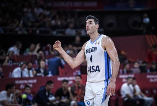 Аргентина - Испания. Прогноз и анонс на матч финала чемпионата мира