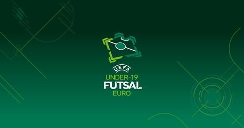 Сборная Испании выиграла юношеский чемпионат Европы по футзалу