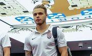 Богдан ЛЕДНЕВ: «Показываем очень хороший футбол в этом сезоне»