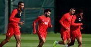 Наполи - Ливерпуль. Прогноз и анонс на матч Лиги чемпионов