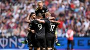 Манчестер Сити – команда мечты. С кем предстоит сыграть Шахтеру