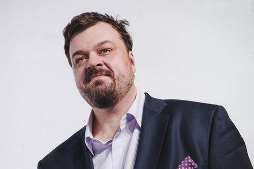 Василь УТКІН: «Манчестер Сіті виграє Лігу чемпіонів»