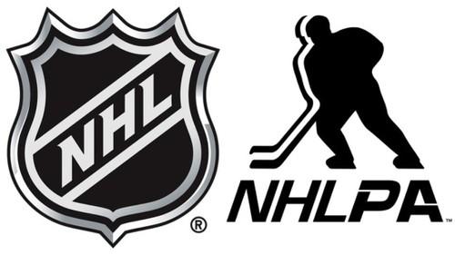 НХЛ. Локаут откладывается, новые контракты и дисквалификация Кузнецова