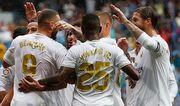 Де дивитися онлайн матч Ліги чемпіонів Парі Сен-Жермен – Реал