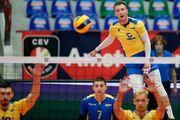 Сборная Украины вышла в 1/8 финала чемпионата Европы
