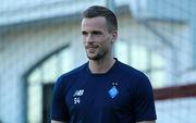 Томаш КЕНДЗЕРА: «Тяжело, когда не выигрываешь столько матчей»
