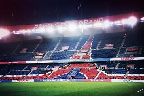 Парі Сен-Жермен – Реал. Прогноз і анонс на матч Ліги чемпіонів