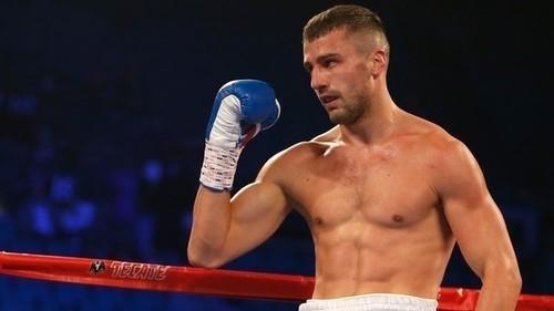 Александр ГВОЗДИК: «Ковалев победит Альвареса в тяжелом поединке»